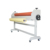 Best Quality 39inch Manual Cold Laminator With Stand