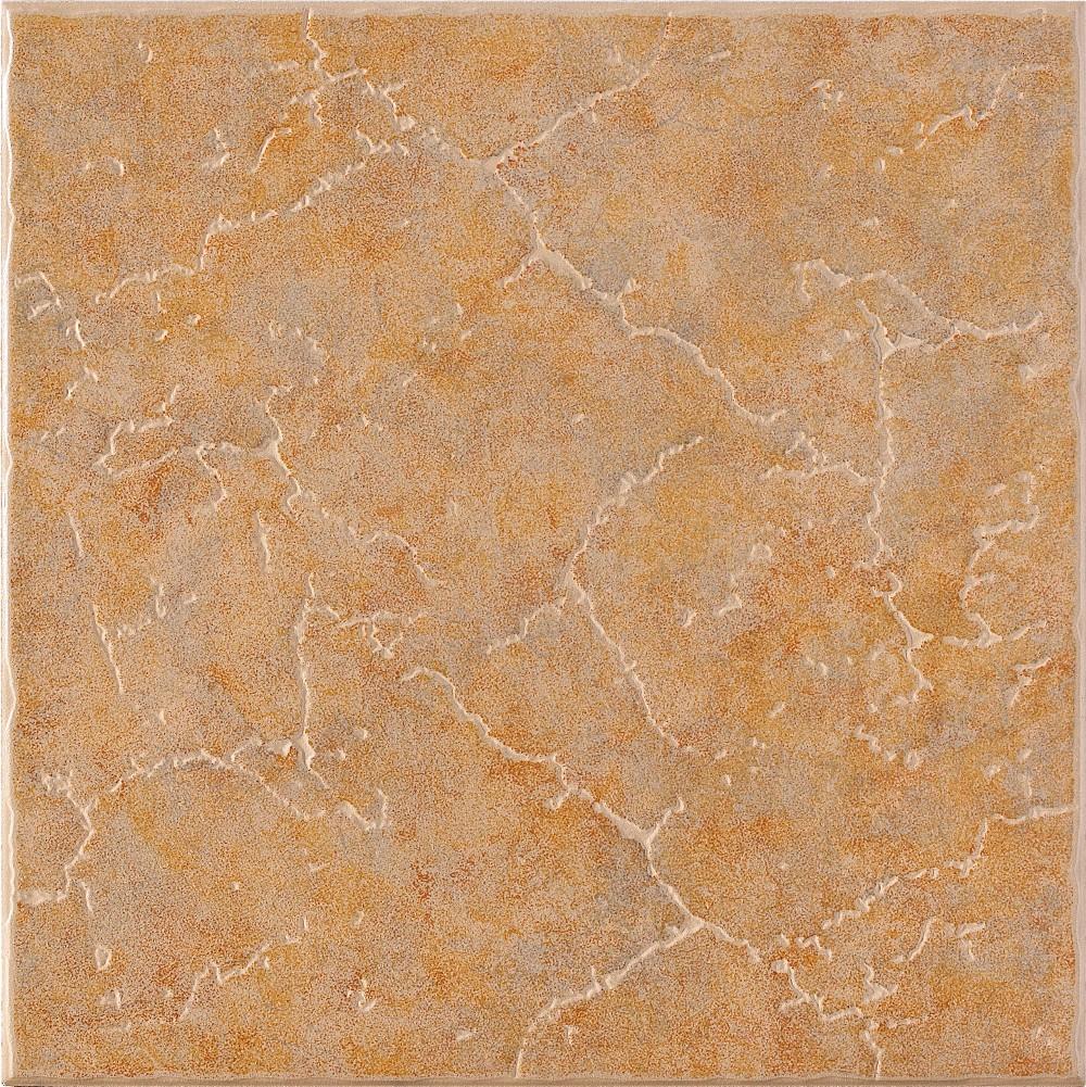 Kitchen Floor Tile Samples low price kitchen floor tile samples matte finish ceramic tiles