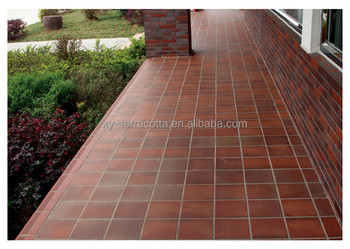 Driveway Tile Floor Outdoor Product On