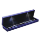 led light jewelry box custom jewelry box lock