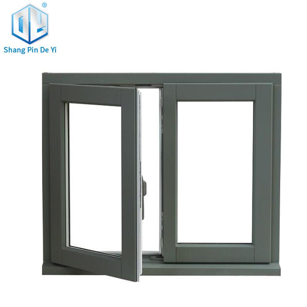 Single casement windows - Small Casement Window Small Casement Window Suppliers And Manufacturers At Alibaba Com