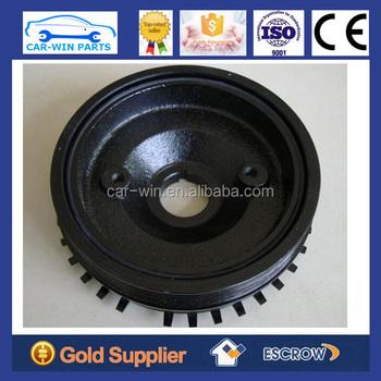 309-50218 309-50221 Fsb811400 594-184 Fsb-811-400 Fsb811400 ...