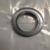 Automotive clutch bearing CT 70 BL clutch bearings