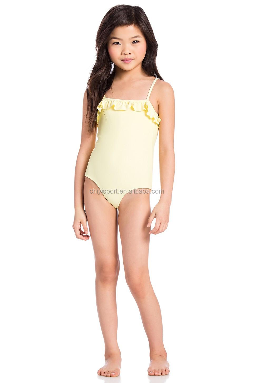 bikini kid