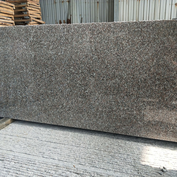 Chinese granite slab Rosa porrino g635 pink granite