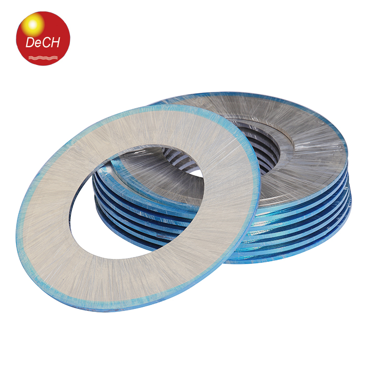 Widely used customized thickness stainless steel foil steel strip coil O,1/2H,3/4H,H