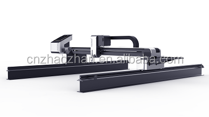 Дешевый новый мини-станок для плазменной резки с ЧПУ, Китай