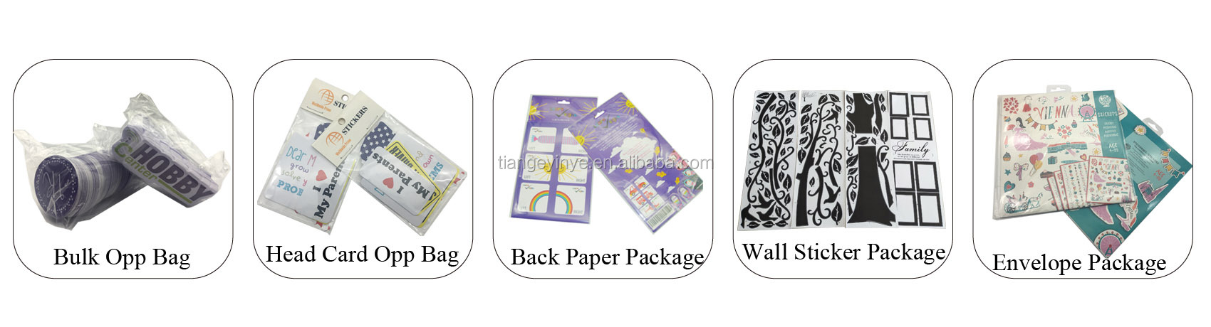 Navidad pegatina imprimible 3d etiqueta para los niños