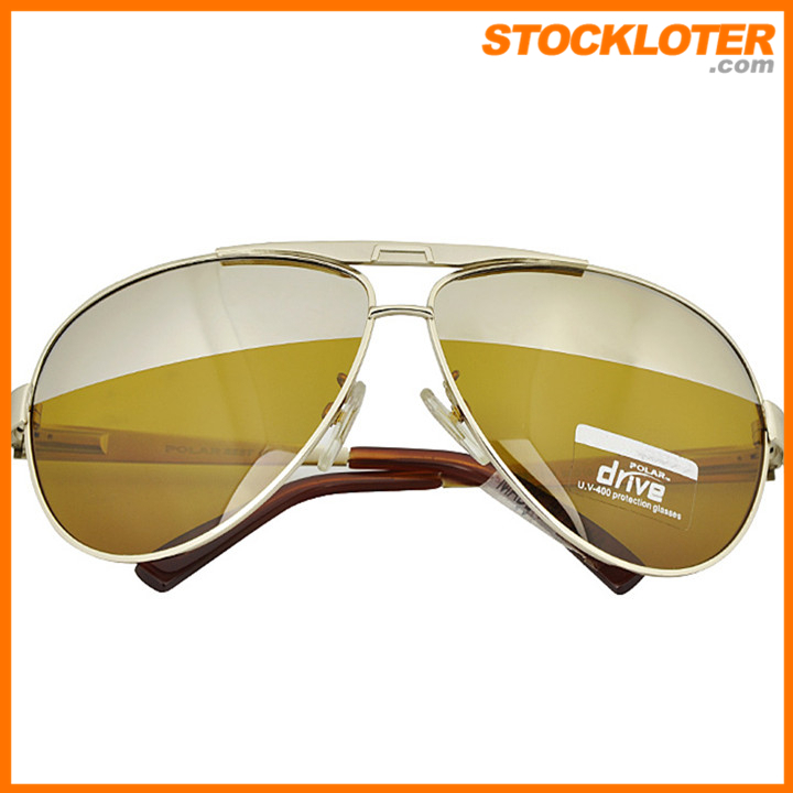 Night View Glasses Wholesale 150104 -619