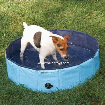 Swimming Pools For Dogs Plastic,Dog Swimming Deck Pool - Buy Swimming Pools  For Dogs Plastic,Swimming Pools For Dogs Plastic,Swimming Pools For Dogs ...