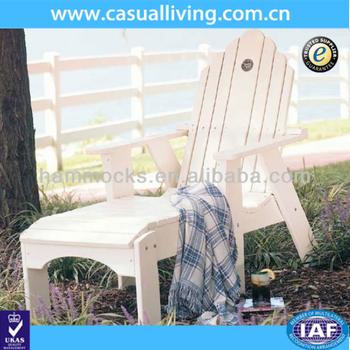 Adirondack Chairs Chaise Lounge