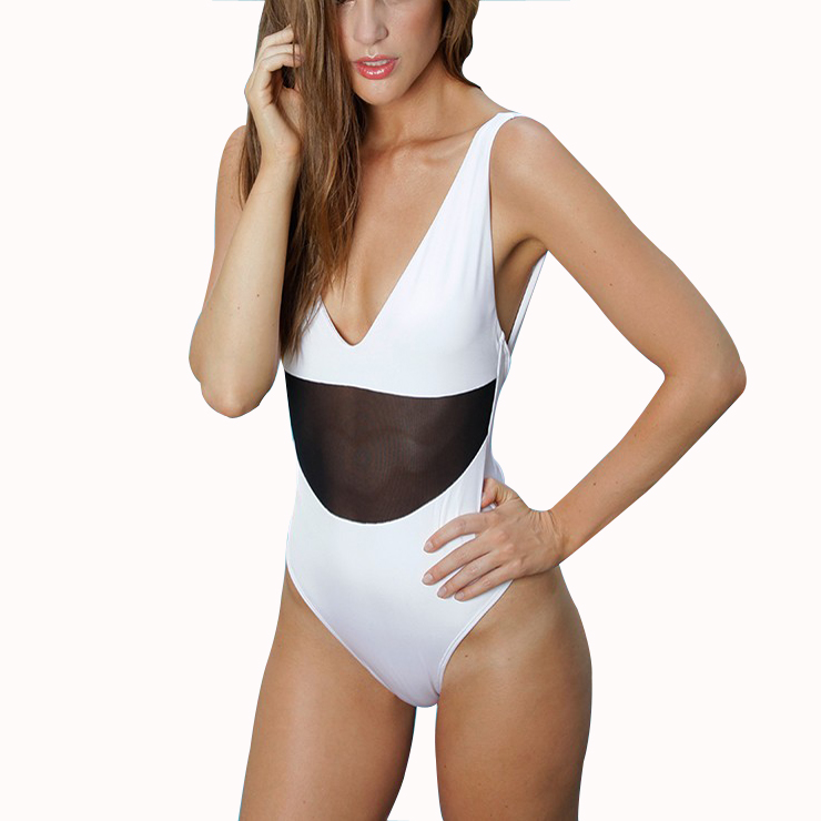 Shop for and buy womens tall swimsuits online at Macy's. Find womens tall swimsuits at Macy's.