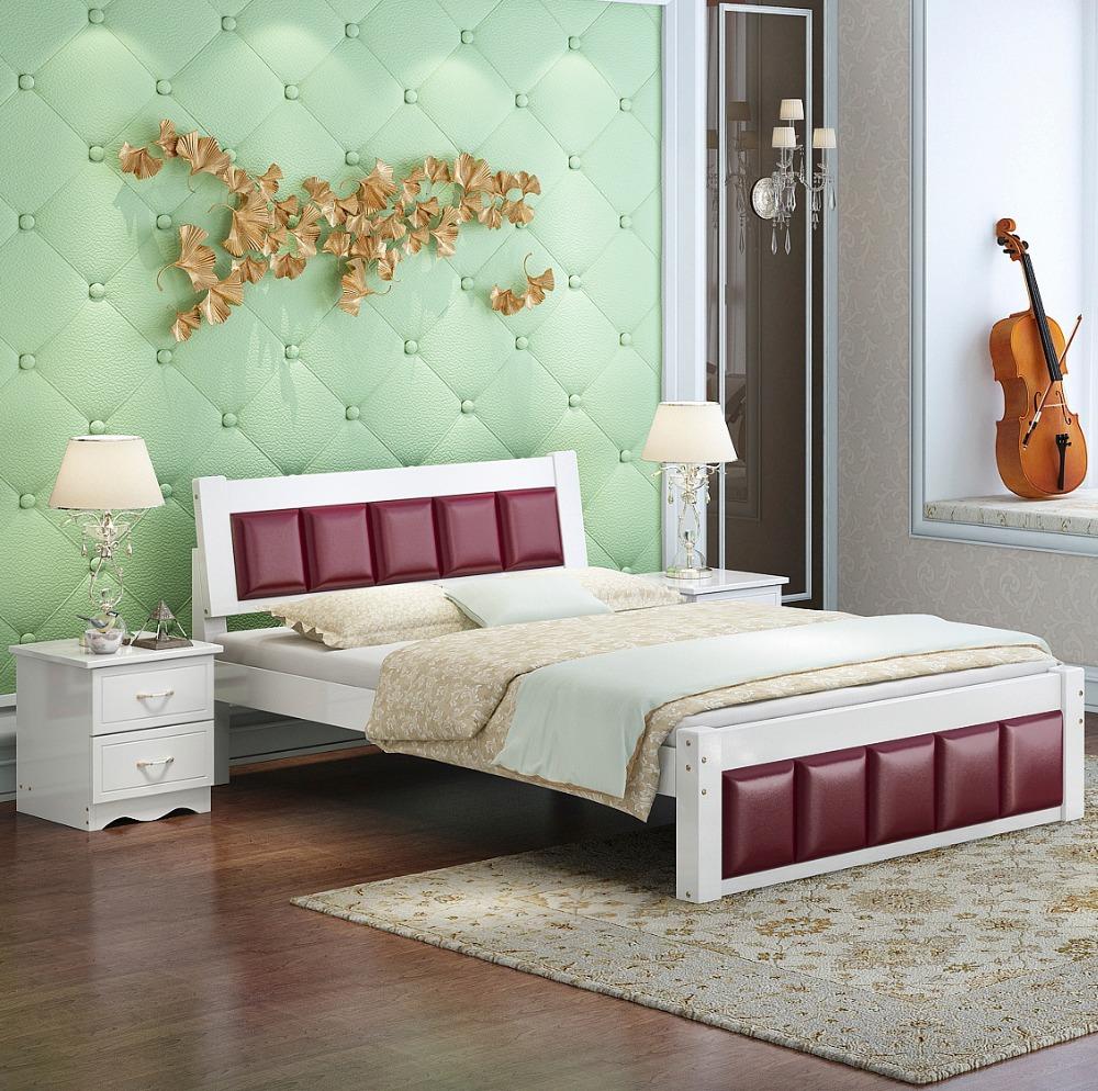 Catálogo de fabricantes de Muebles De Dormitorio Para Adultos de ...