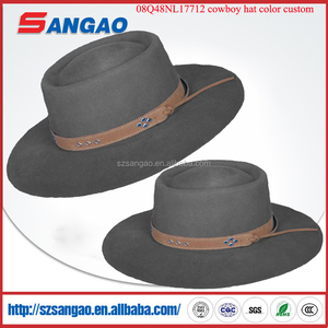 Garth Brooks Cowboy Hat d8eae642989