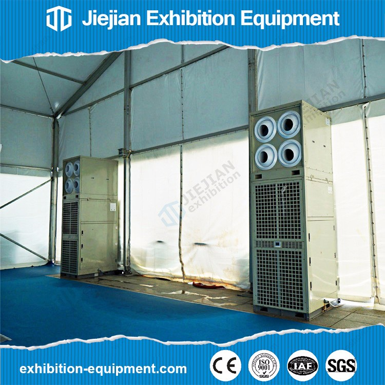 Eco Friendly Event Cooling System Portable Air Cooler for Tent