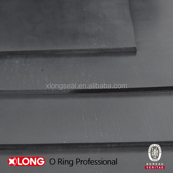 General purpose low price soft silicon rubber sheet