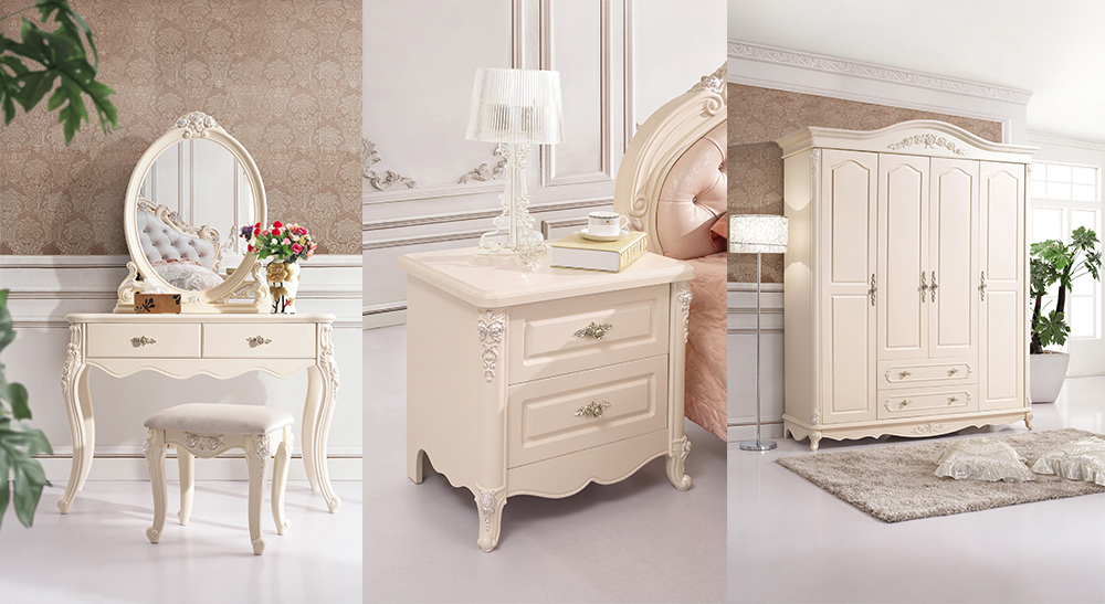 New Fashion Foshan Italian Bedroom Set Buy Italian Bedroom