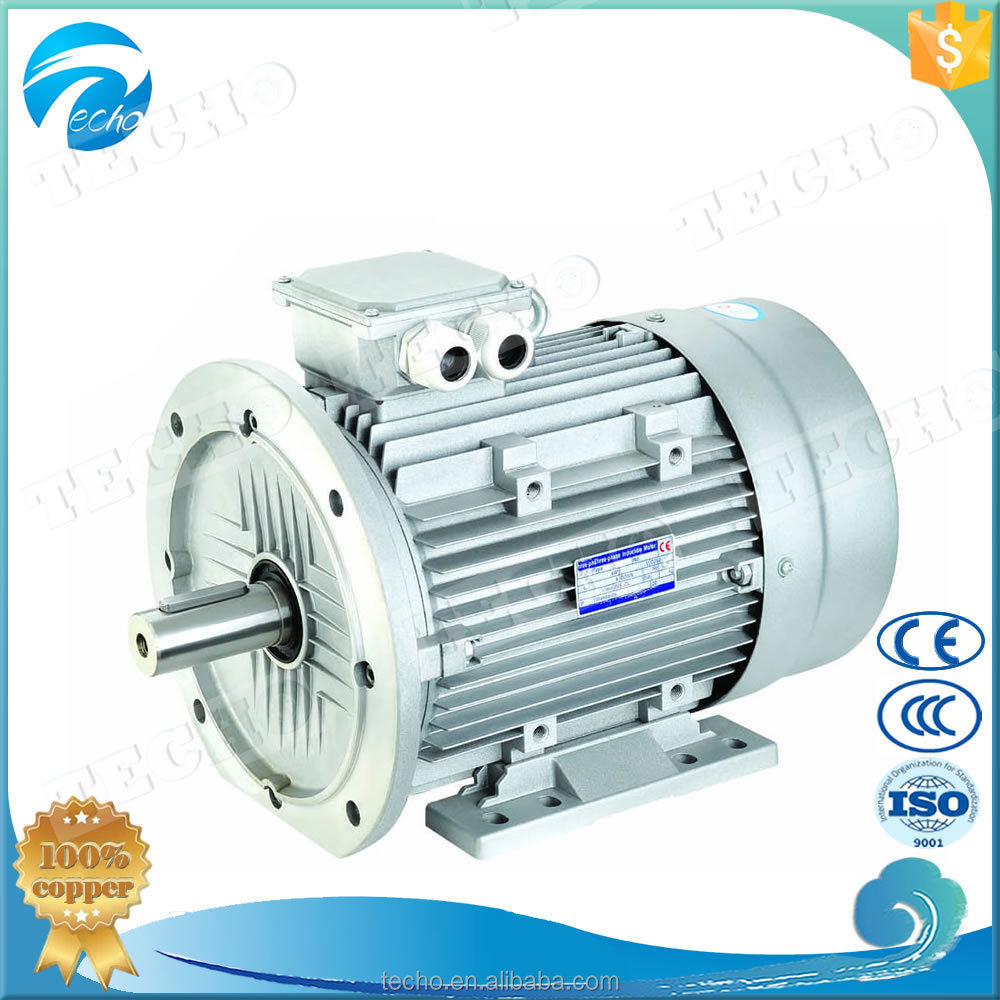 China 2 .2kw 220v Motor, China 2 .2kw 220v Motor Manufacturers and ...