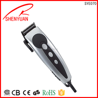 New style professional barber electric hair clipper