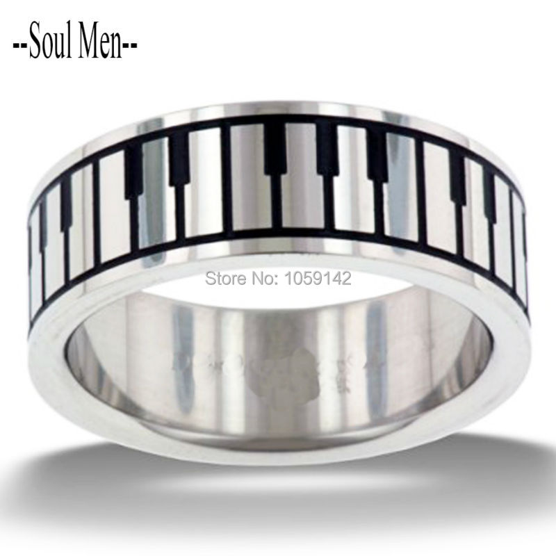 Top Quality Praise And Worship Stainless Steel Music Piano