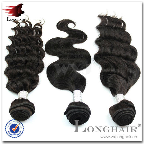 wholesale design essential hair weaving