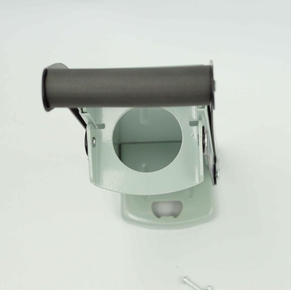 500ml Bottle Crusher CAN CRUSHER WITH BOTTLE OPENER Heavy Duty Can Crusher