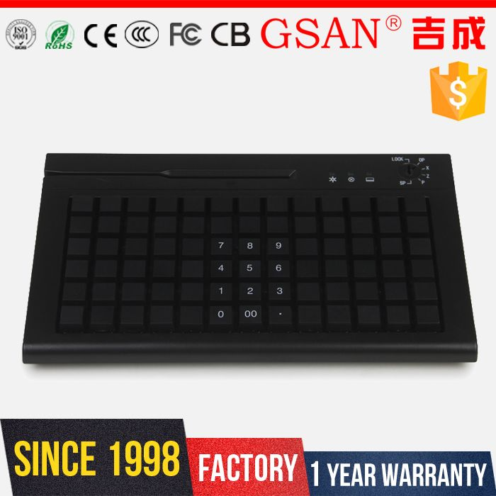 small usb keyboard micro keyboard mapping