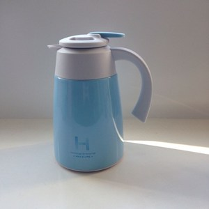 coffee pictures,KOREA vacuum flask,RUSSIA brand teapot