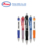 Best Price Superior Quality New Model Ball Pen/Ball-point Pen