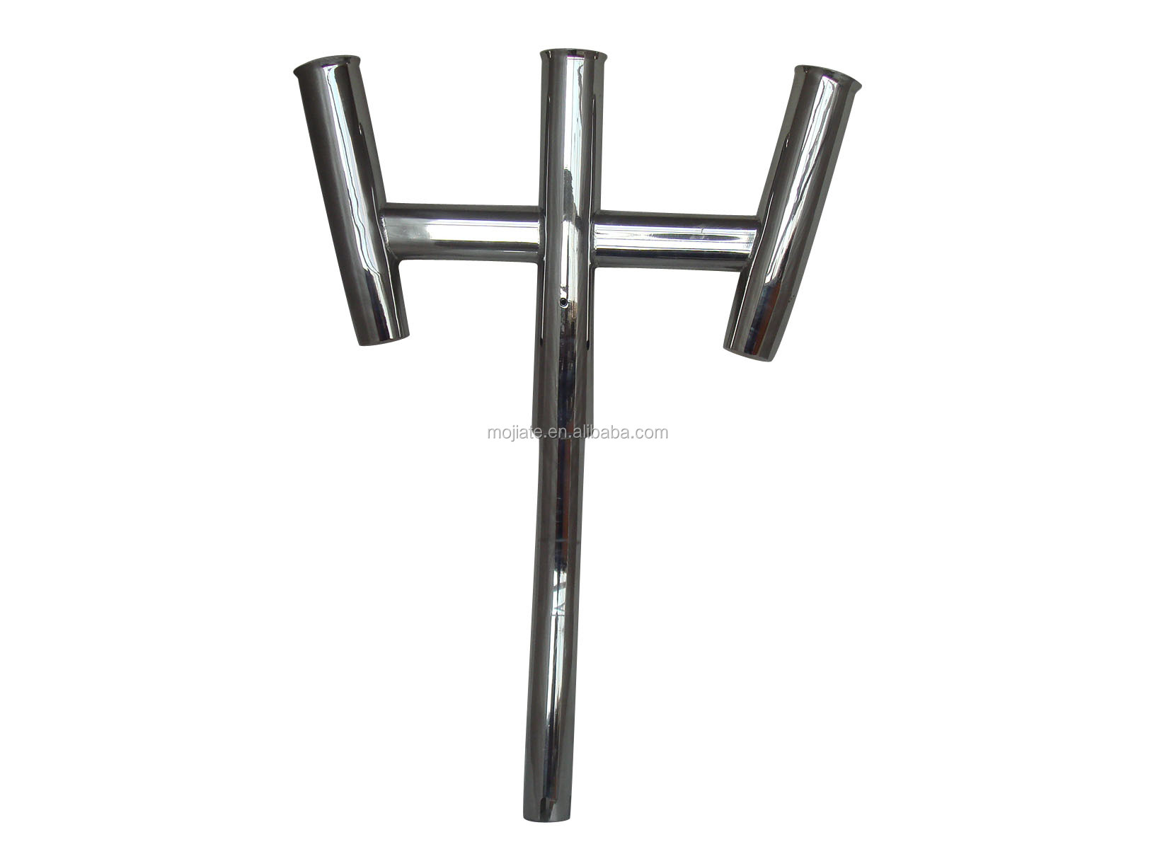 Multiple Fishing Rod Holder Aluminum Marine Hardware Buy