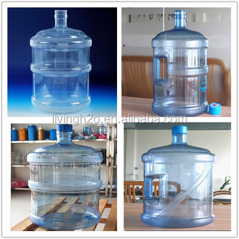 932f779a0c 3 Gallon Pc Water Bottle /11.34 L Plastic Water Bottles - Buy Cheap ...