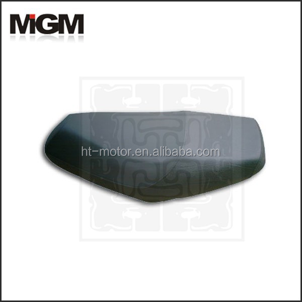 OEM high quality motorcycle seat manufacturer motorcycle seat custom,gel inserts for motorcycle seats