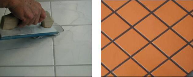 Floor Tile Filler Tile Design Ideas