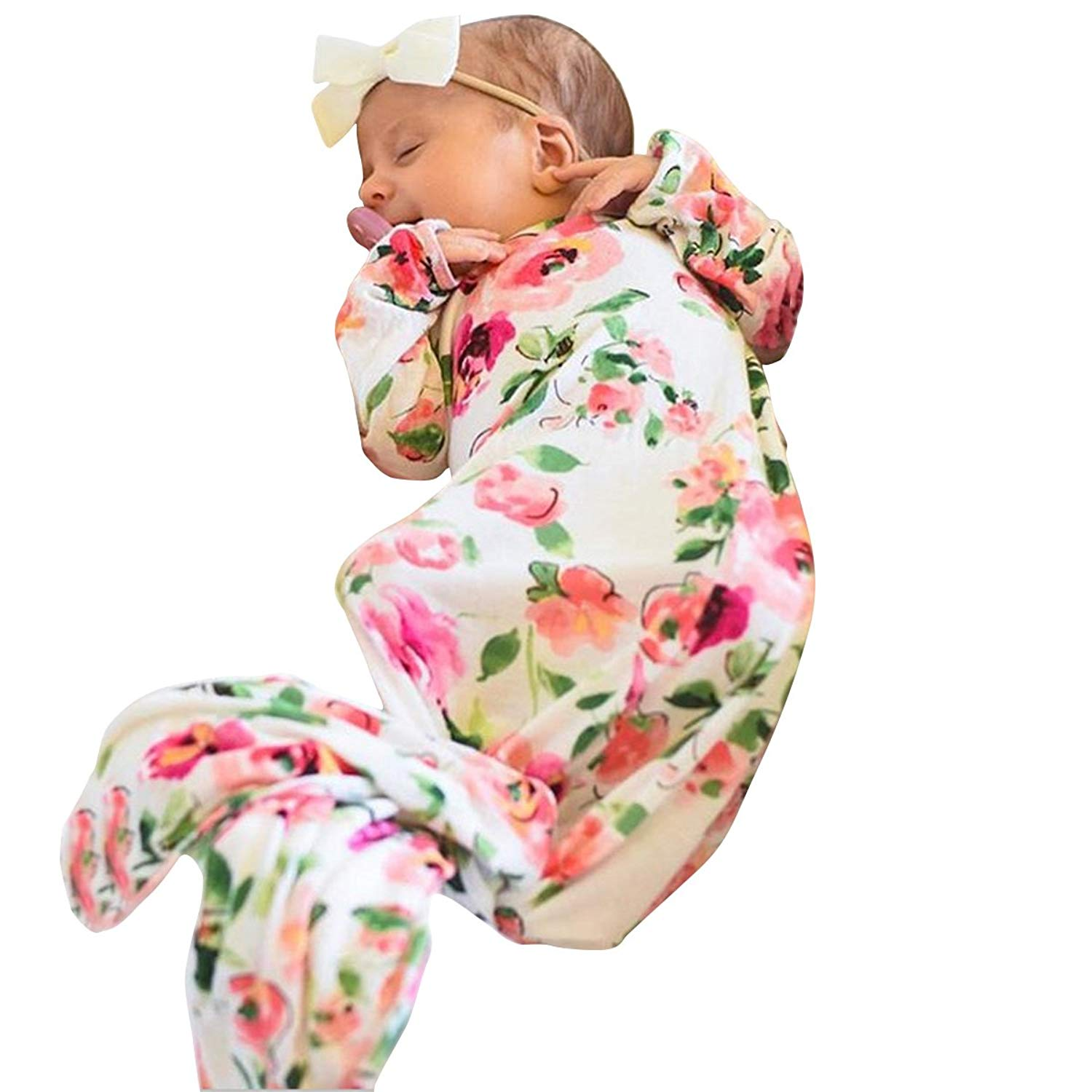 Cheap Sleep Gown Baby, find Sleep Gown Baby deals on line at Alibaba.com