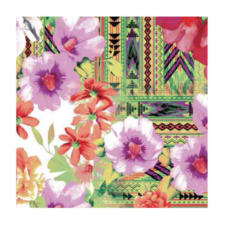 China Cotton Pattern Chenille, China Cotton Pattern Chenille
