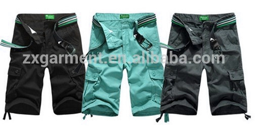 shorts by zis mens dungarees roadway painters trousers factory in shanghai cheap price mens high quality cargo shorts