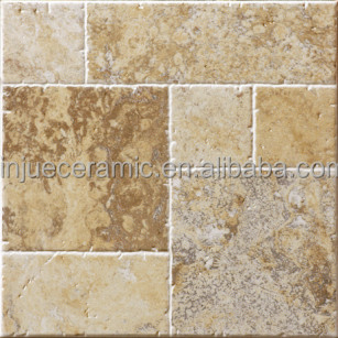 30x30cm Best Sales Prduct Manufacturers Milan Brand Names Ceramic Tile Buy Brand Names Ceramic