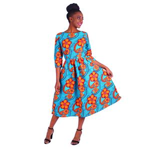 4039139f4a8d3 100% Cotton Kitenge Dress Designs, 100% Cotton Kitenge Dress Designs  Suppliers and Manufacturers at Alibaba.com