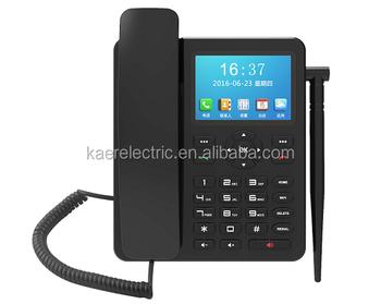 4g Lte Fdd Tdd Android 4g Fixes Wireless Phone - Buy 4g Desktop ...