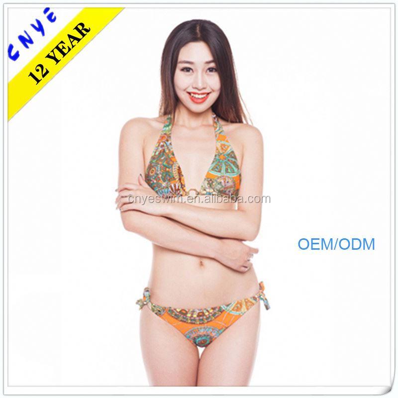 Teens Suppliers Bikini Teens 119