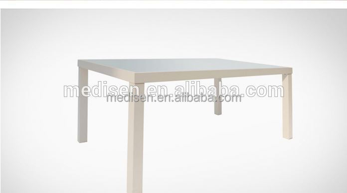 Home Casual Enterprises Patio Furniture  Home Casual Enterprises Patio  Furniture Suppliers and Manufacturers at Alibaba com. Home Casual Enterprises Patio Furniture  Home Casual Enterprises