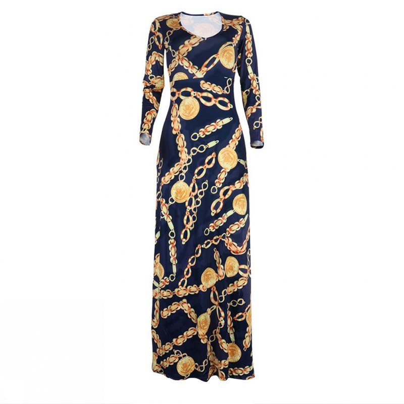 Ysmarket Hot Sale New Fashion Design Traditional African Clothing ...