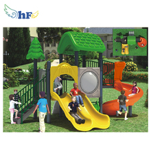 Best selling outdoor playground equipment for dogs games new game