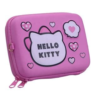 0e32e07b6 China Zipper Hello Kitty, China Zipper Hello Kitty Manufacturers and  Suppliers on Alibaba.com