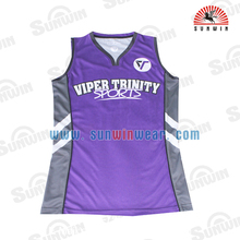 Hohe qualität <span class=keywords><strong>basketball</strong></span> jersey farbe lila design your own <span class=keywords><strong>basketball</strong></span> kleidung fashion style <span class=keywords><strong>basketball</strong></span> tragen