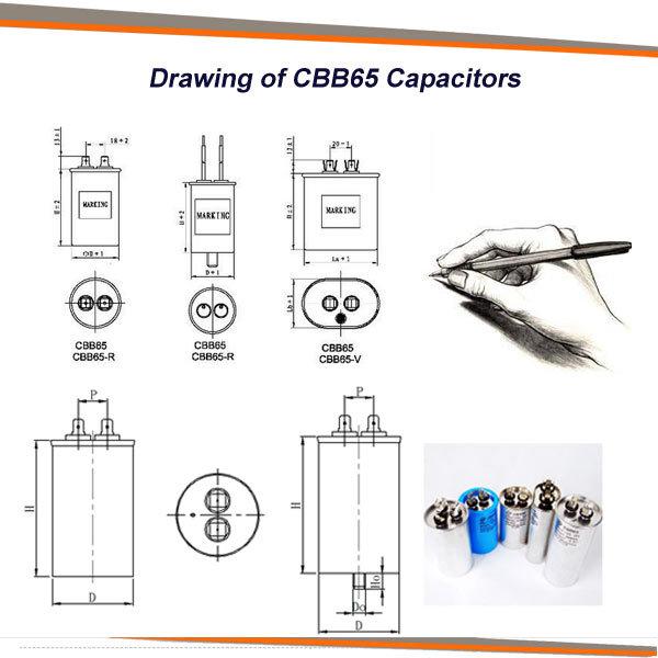 Ac Running Capacitor Size Motor Run Capacitor 10uf 450v - Buy Ac Running  Capacitor,Motor Run Capacitor,Capacitor 10uf 450v Product on Alibaba com