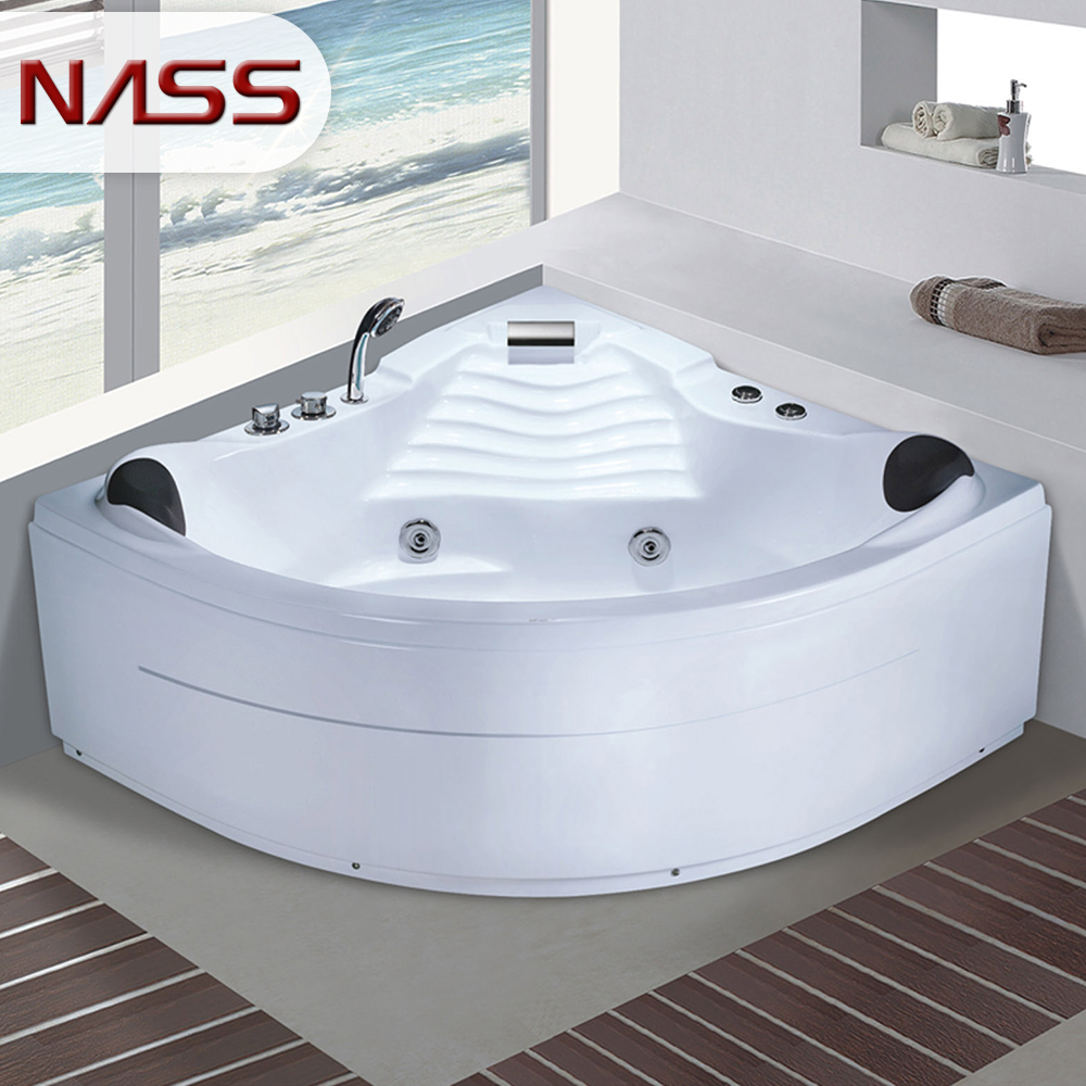 Used Massage Bathtub Wholesale, Bathtub Suppliers - Alibaba