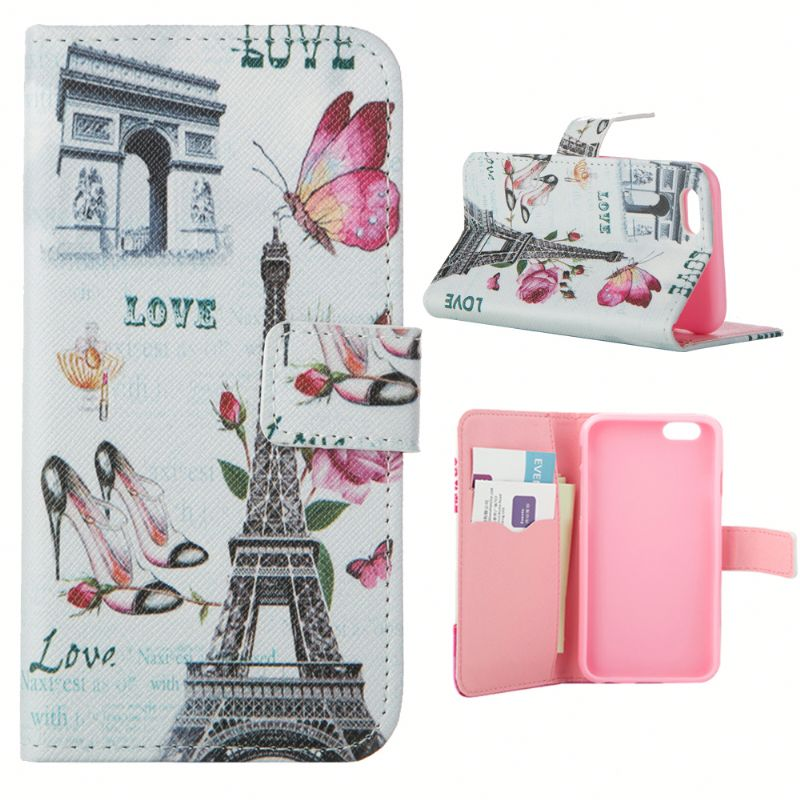 2015 Business Ideas Case For Lenovo A820,Mobile Phone Bags & Cases