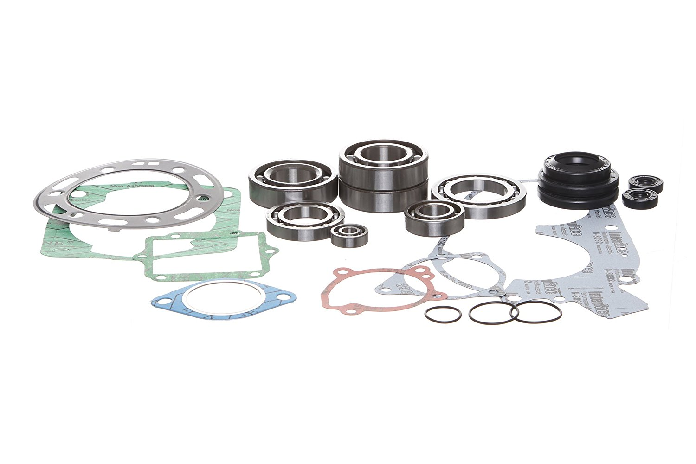 GM 7.5 82-98 Motive Gear R7.5GR Bearing Kit with Koyo Bearings