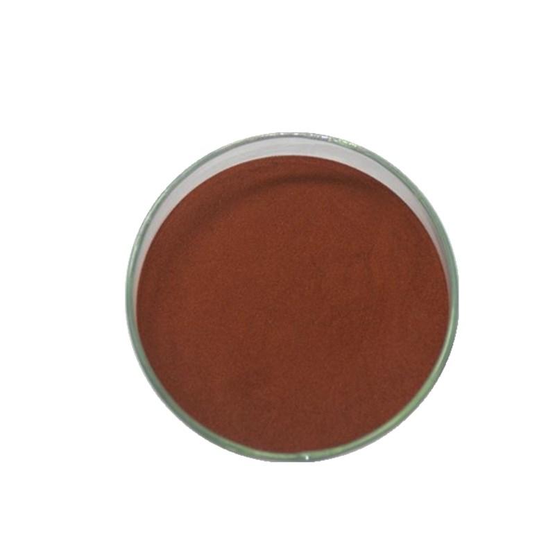 100% water soluble Instant black tea powder in bulk packing - 4uTea | 4uTea.com